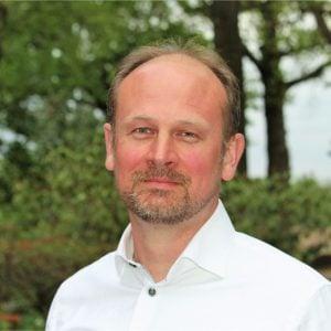 Jan-Dirk Thalen