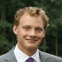 Lennart van Ommen