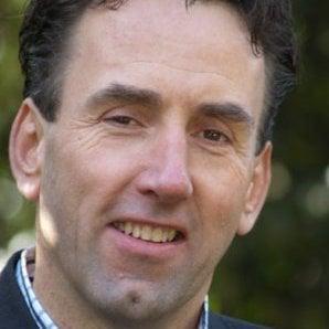 Raymond Lescrauwaet