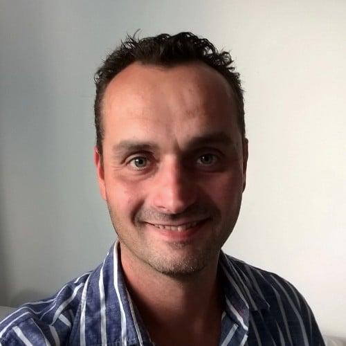 Roland Boer