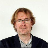 Aart van der Wilt