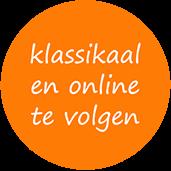 De cursus Huurrecht Woonruimte is zowel klassikaal als online te volgen