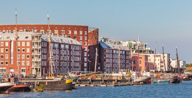 Akkoord tussen Rijk en G4 over investeringen woningbouw en infrastructuur