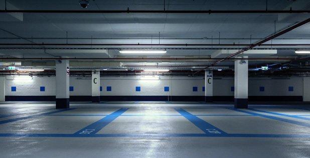 Hoeveel parkeergarages hebben we straks nog nodig