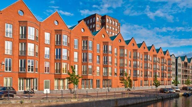 Doorstroming op de woningmarkt stagneert door woonfraude