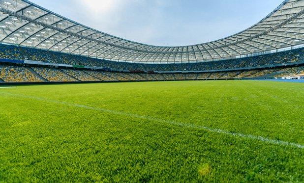 De tijd begint te dringen voor het nieuwe stadion en Feyenoord City