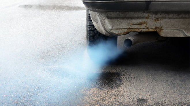 Uitspraak RvS over stikstofuitstoot zet streep door bouwprojecten