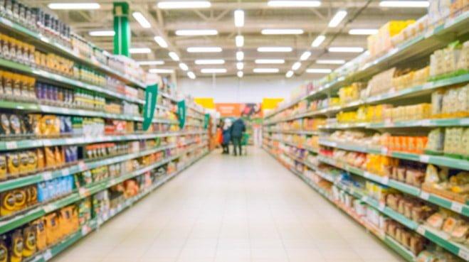 Gemeente wil leegloop winkelstraten terugdringen