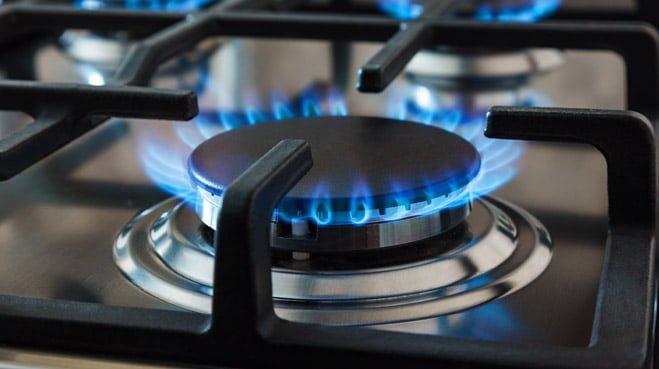 Naoorlogse woningen kunnen goedkoper van het gas af