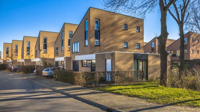 Toewijzing huurwoningen in vrije sector Den Haag aan banden