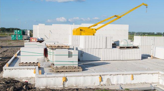 Er gloort hoop voor talloze bouwprojecten na het stikstofbesluit