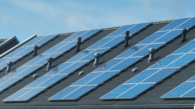 Geef VvE's een grotere rol bij de energietransitie van woningen