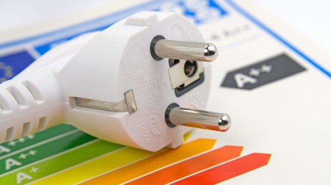 Groen energielabel voor alle kantoren in Nederland lijkt een onmogelijke opgave