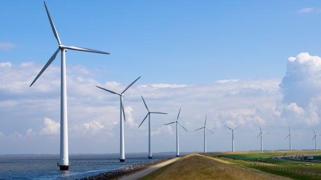 Klimaatakkoord wordt deels gefinancierd uit hogere overdrachtsbelasting bedrijven