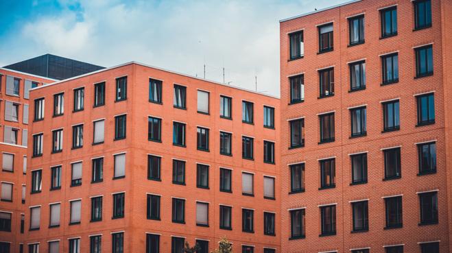 Ruim 80 procent van de kantoorpanden in Nederland heeft nog geen energielabel