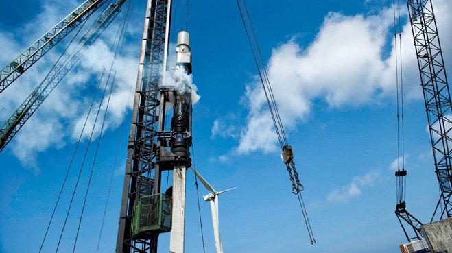 Talloze projecten in onzekerheid door stikstofuitspraak Raad van State