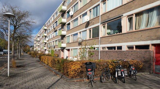 Huisvesting van arbeidsmigranten in Nederland vraagt om meer aandacht