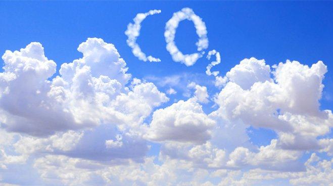 We moeten meer profiteren van de voordelen van CO2