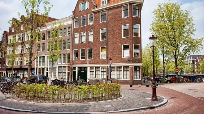 De tijd gaat dringen voor Amsterdammers en erfpacht