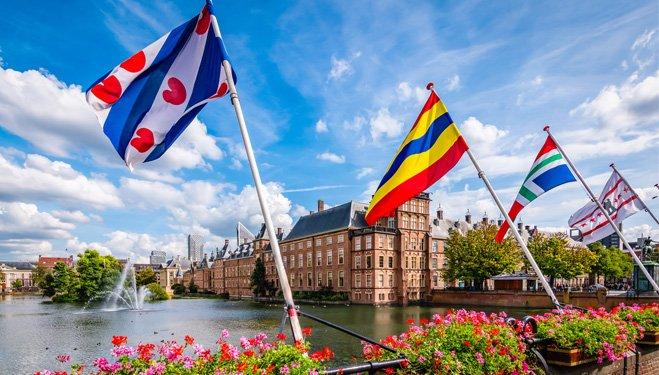 CBS voorspelt groei Nederlandse bevolking naar 19 miljoen in 2039