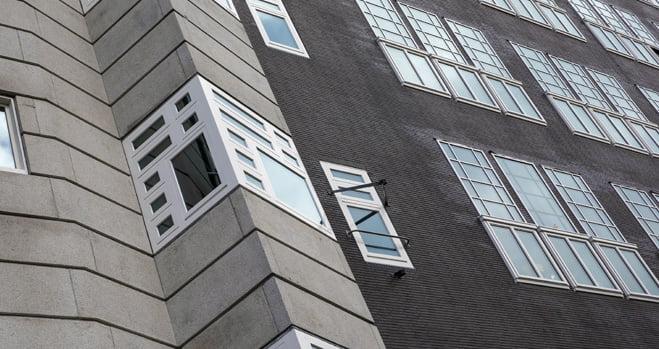 Groeiend tekort aan studentenwoningen jaagt huurprijzen op