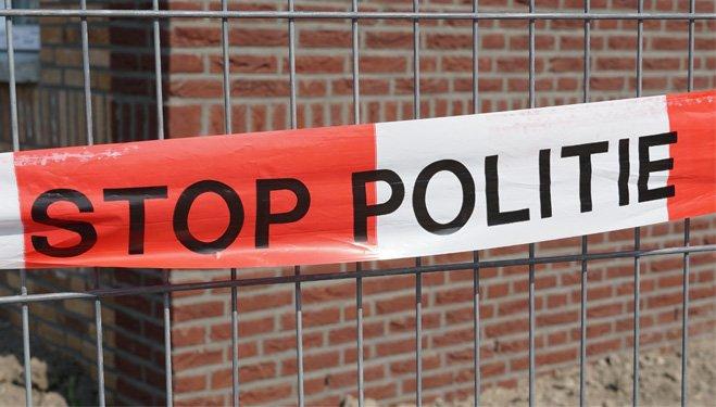 Sluiting van woningen vanwege drugsvondst treft vaak onschuldige medebewoners