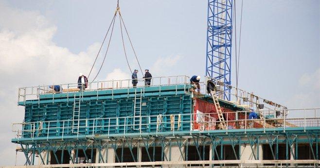 Einde van prijsstijgingen nieuwbouwwoningen nog niet in zicht
