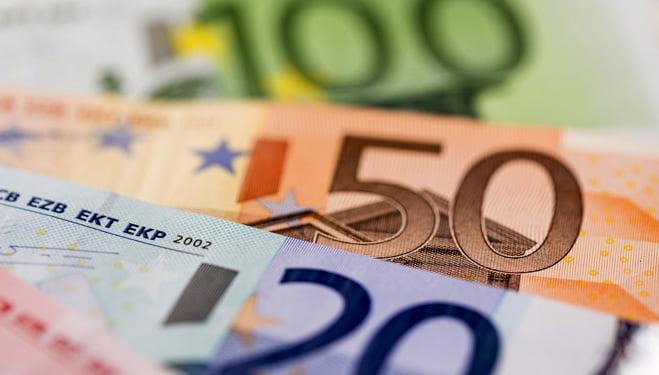 Heffing grondbelasting in plaats van OZB kan de woningmarkt stimuleren