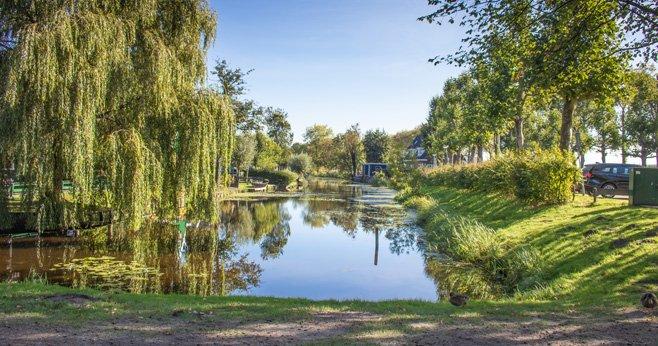 Hoe haalbaar zijn de plannen van Utrecht met de groene wijk Merwede – Rijnenburg