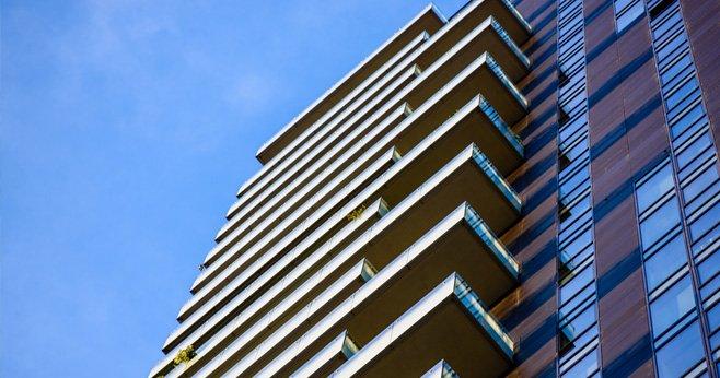 Hoge Raad aan zet in conflict over claim tegen vastgoedondernemer Van de Putte