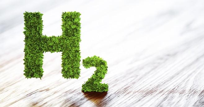 Hoogeveen krijgt de primeur eerste wijk met verwarming door waterstof