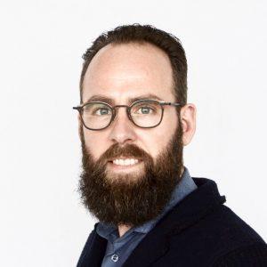 Martijn Vriezen