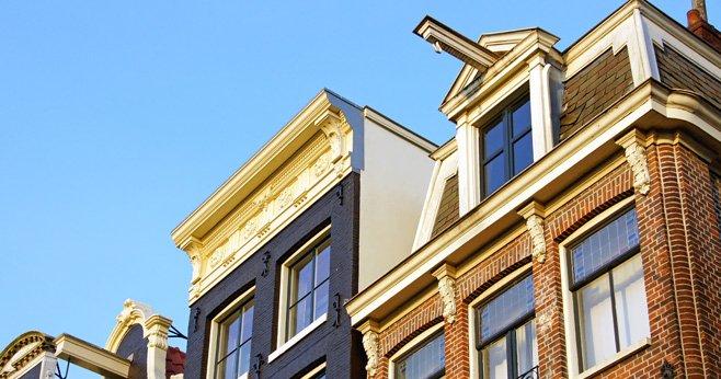 Veel onduidelijk over vakantieverhuur in Amsterdam