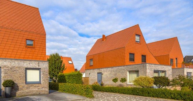 Waar in Nederland zijn de koopwoningen nog betaalbaar