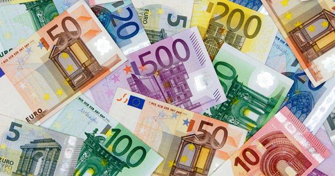 Banken komen vastgoedbedrijven tegemoet met uitstel van betaling