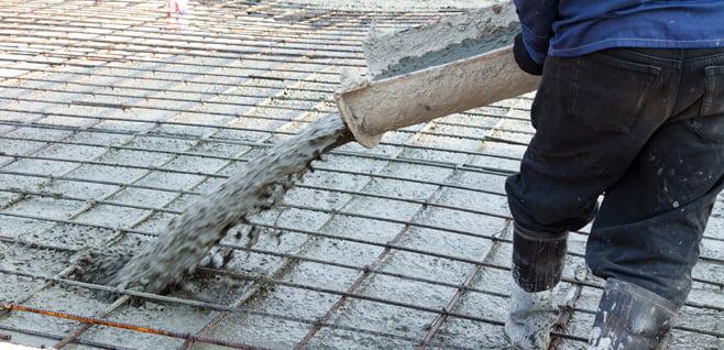 Bollenplaatvloeren zijn minder kwetsbaar dan gedacht