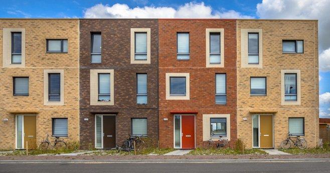 EIB woningmarkt gaat last krijgen van de corona uitbraak