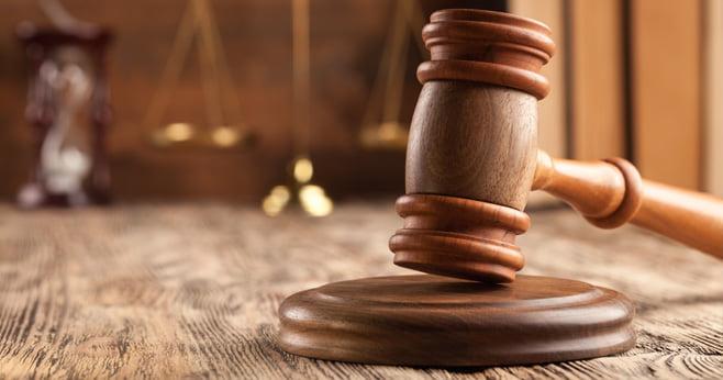 Steeds meer juridische procedures onder aannemers