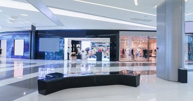 Coronacrisis maakt winkeltransformatie urgenter en kansrijker