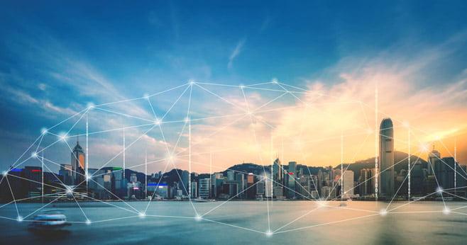 Is er nog toekomst voor de smart city in Nederland