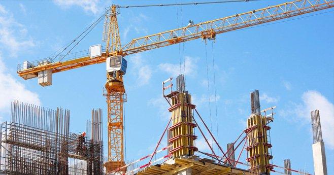 EIB Het Rijk moet ingrijpen om massaal banenverlies in de bouw te voorkomen