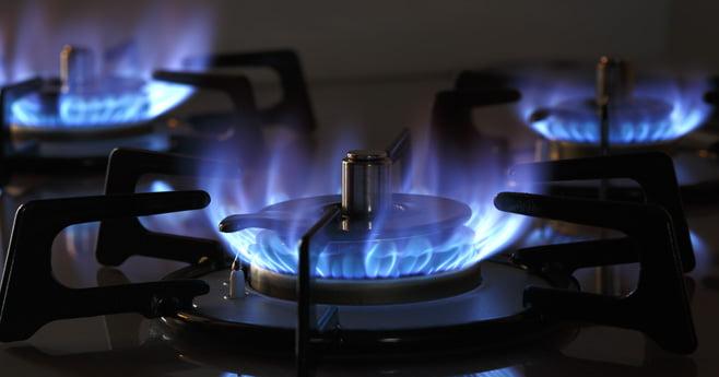 Fries dorp gaat van het gas met behulp van aquathermie