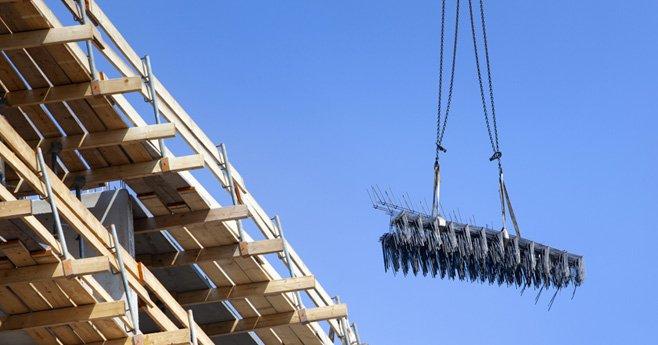 Johan Conijn de regie voor de woningbouw moet terug naar de overheid