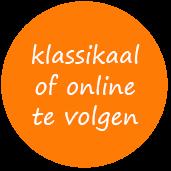 De cursus Integraal Vastgoedbeheer & Risicomanagement is zowel klassikaal als online te volgen