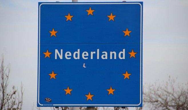 Hoe ziet de toekomst van Nederland eruit voor de komende 100 jaar