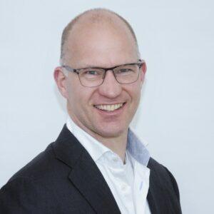 Pablo van den Bosch