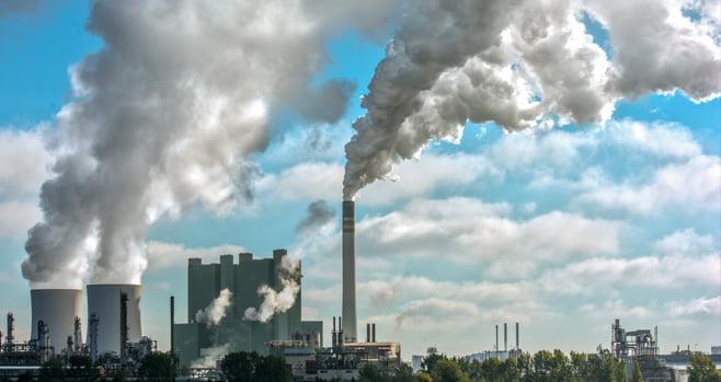 Milieumaatregelen mogen niet alleen op individuele burgers worden afgeschoven