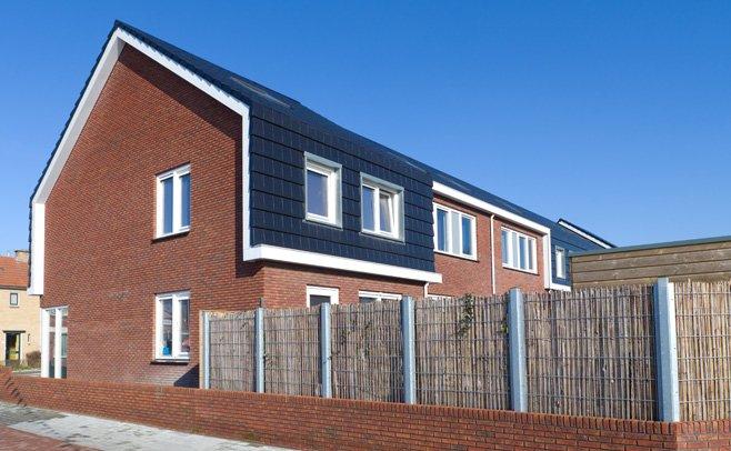 Taxaties van woningen zorgen voor nog harder stijgende huizenprijzen