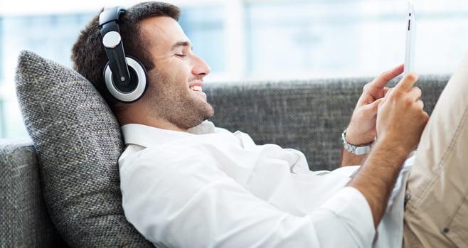 De voordelen van een pauze tijdens een werkdag