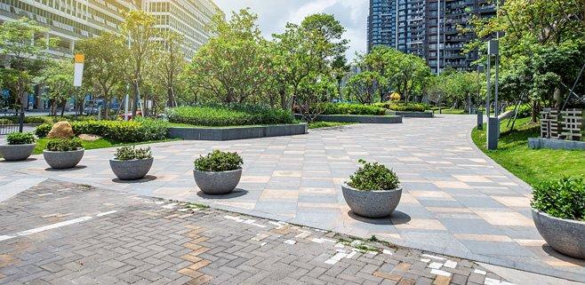 Meer aandacht nodig voor werken bij het inrichten van openbare ruimte